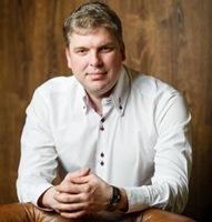 Сергей Александрович Петров